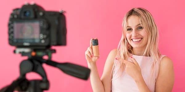 MEI para YouTuber: como produtores de conteúdo da maior plataforma de vídeos do mundo podem se formalizar