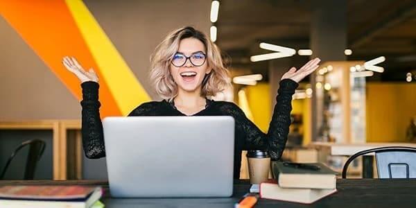 MEI para agência de marketing digital é possível? Descubra como ser um empreendedor individual nessa área