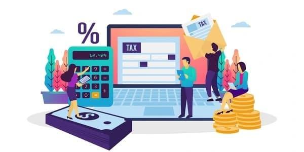 Vantagens da contabilidade digital: 8 benefícios que essa modalidade pode trazer para a sua empresa
