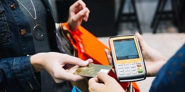 As 6 Melhores máquinas de cartão para MEI
