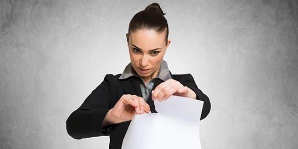 Como cancelar nota fiscal avulsa de MEI em 5 passos