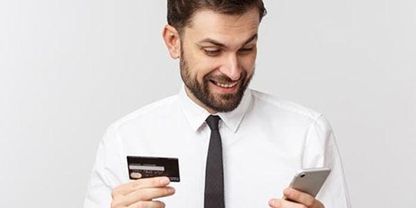 4 dicas de cartão de crédito para MEI