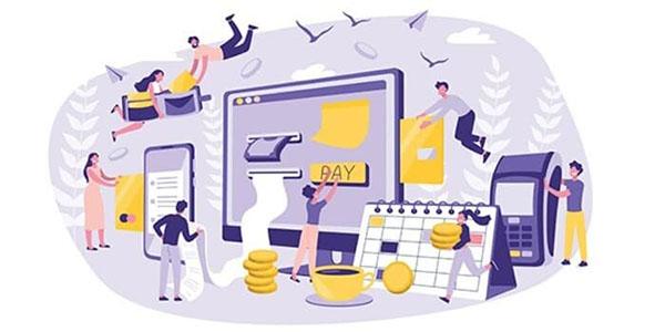 O que é contabilidade digital? Saiba como essa modalidade funciona e as vantagens que ela oferece