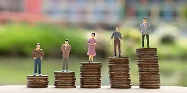 Melhor banco para abrir conta MEI: confira 9 opções e decida sobre qual a melhor opção para seu negócio