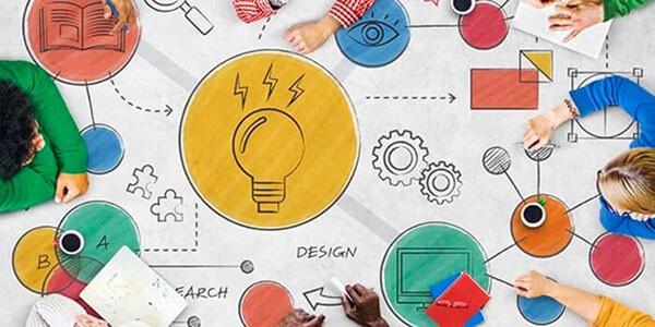 O que é Canvas e como criar um para a sua empresa em 4 passos