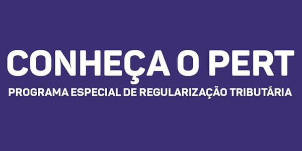 Conheça o PERT: Programa Especial de Regularização Tributária