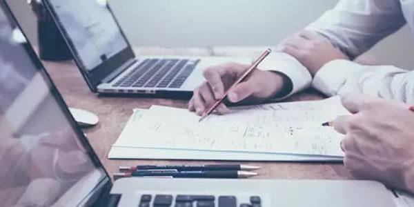 Você sabe como consultar declaração anual do MEI?
