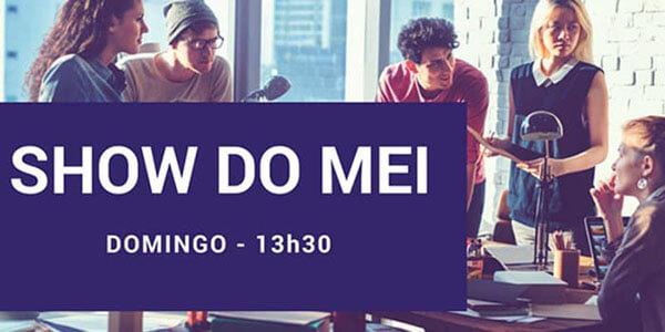 Show do MEI