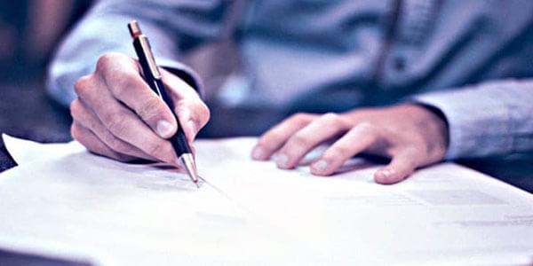 Como dar baixa no MEI: 3 passos para fechar a sua empresa