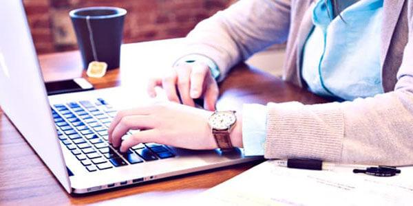 Consulta de pendências tributárias: descubra se sua empresa está regularizada