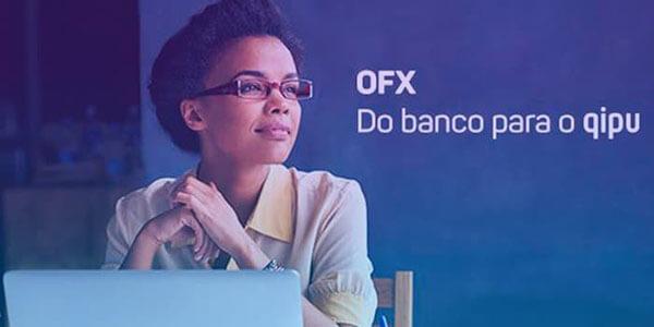 Saiba como o arquivo OFX pode auxiliar a sua empresa