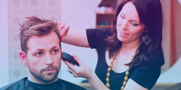 Dia dos cabeleireiros e cabeleireiras, você sabe quando é?