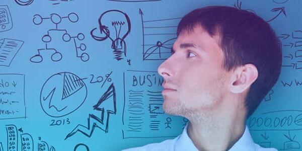 Fique por dentro das principais mudanças do Super Simples para o Microempreendedor Individual