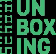 Unboxing School