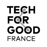 Logo TechForGood