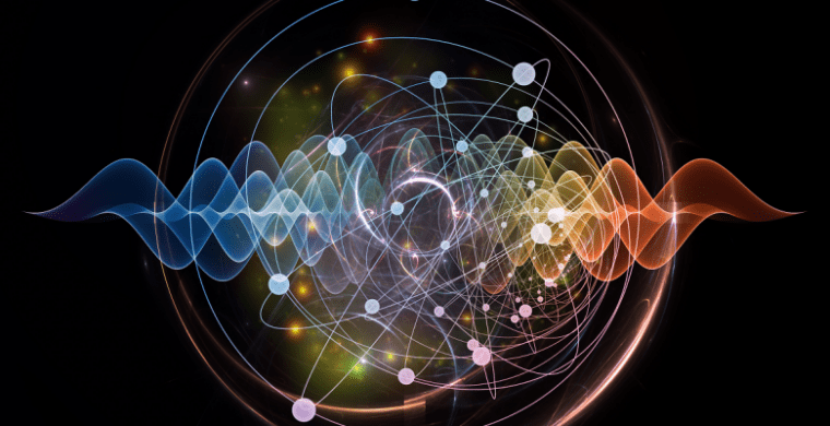 Testing the Reality of Quantum Teleportation