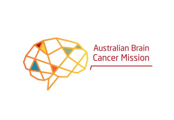 Australian Brain Cancer Mission