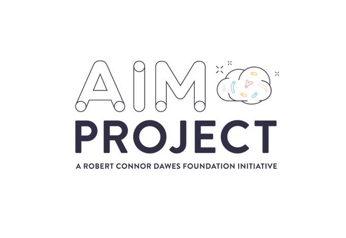 AIM Brain Project