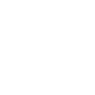 Applied Academics Logo