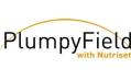 Plumpy Field Network logo
