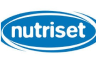 Nutriset logo