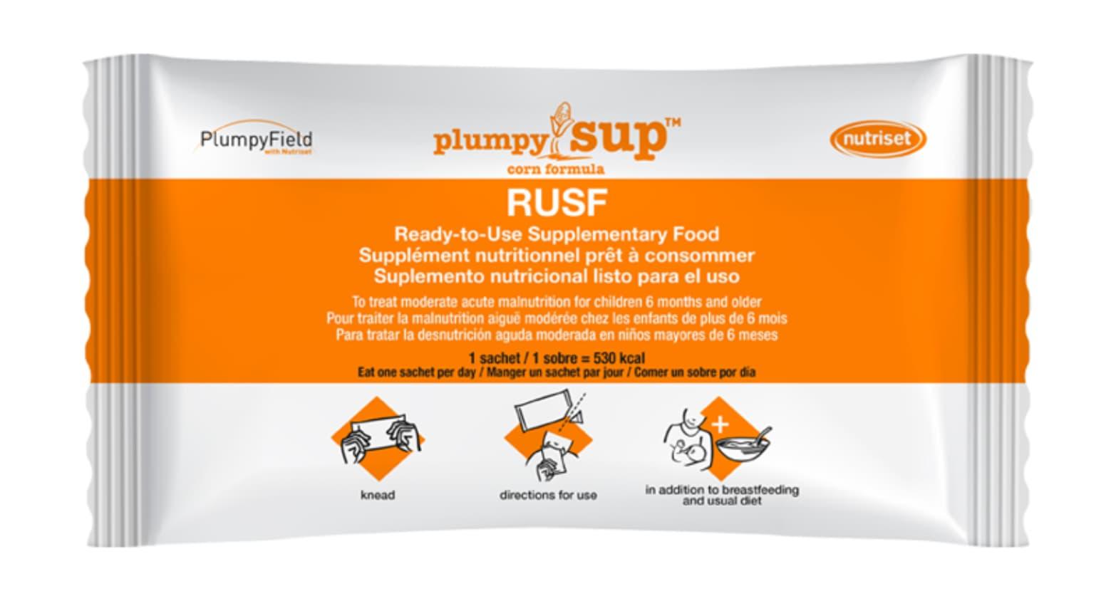 Plumpy'Sup Mamba Djanm product image