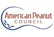 American Peanut Council logo