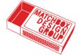 Matchbox Design Group logo