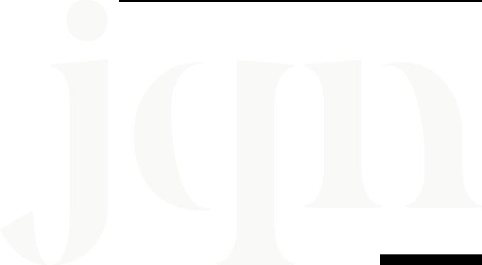 jqn logo