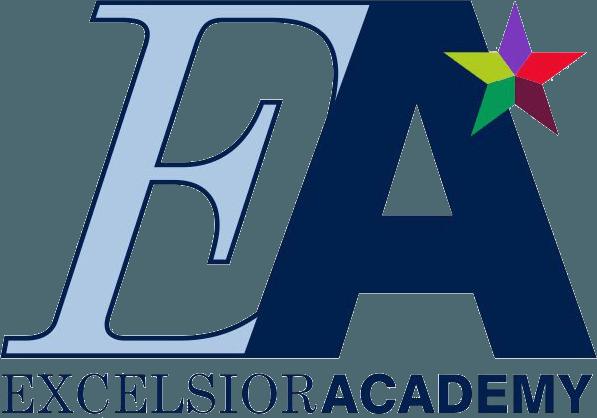 Excelsior Academy logo
