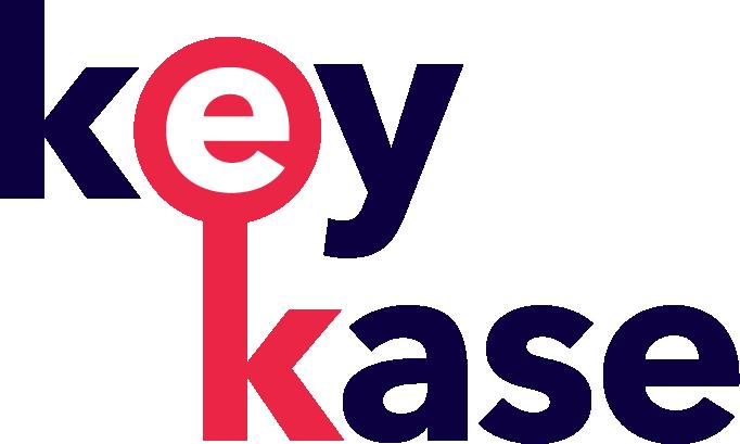 Logo Keykase