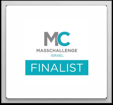 Valerann Won Masschallenge Award