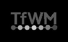 Valerann Partner eesa logo