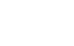 Valerann Partner Land rover logo