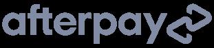 JobAccelerator Client Logo 1
