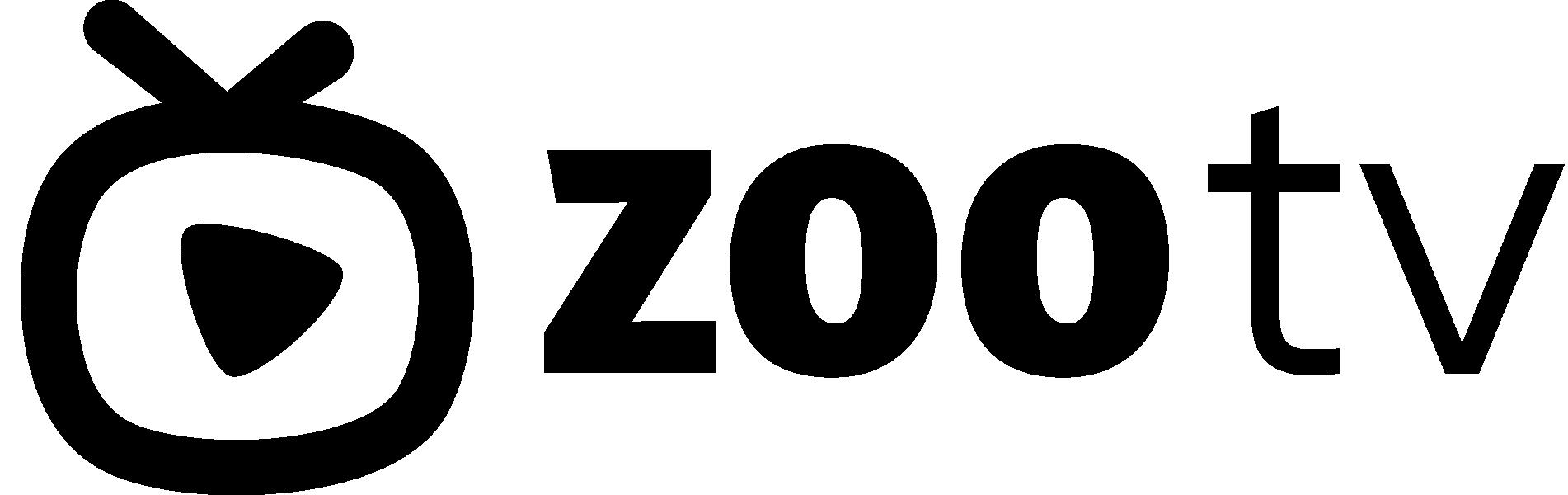 zootv-logo