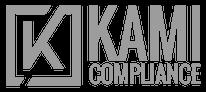 Kami Compliance Logo