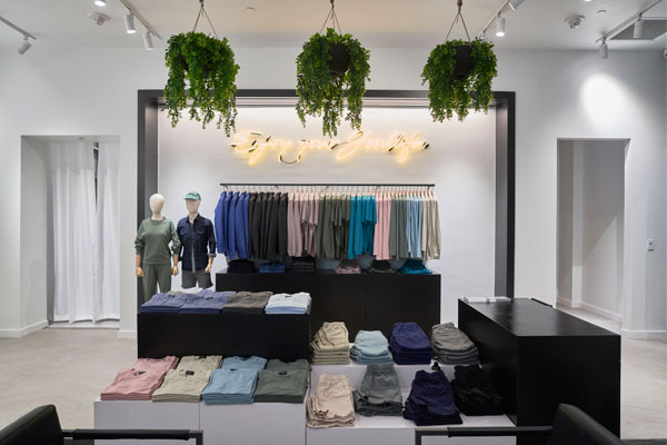 What is Merchandising?: Driving Success in Retail With an Effective Merchandising Strategy