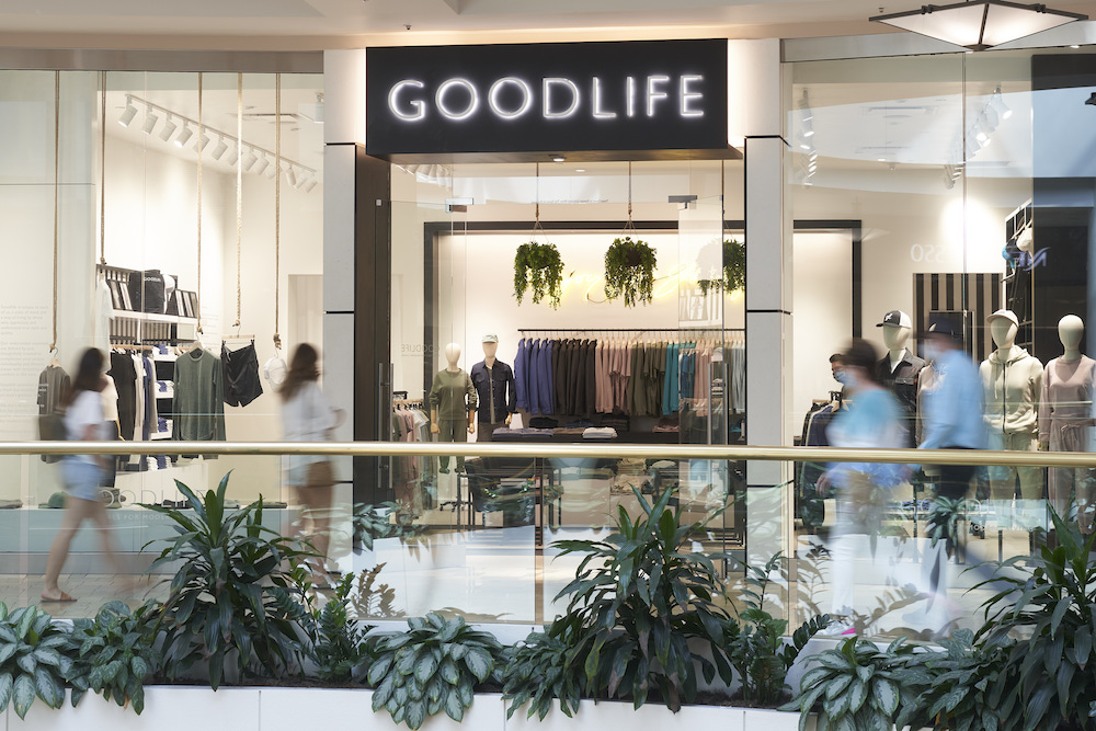 Rethink Acquisition Cost from a Retail Perspective