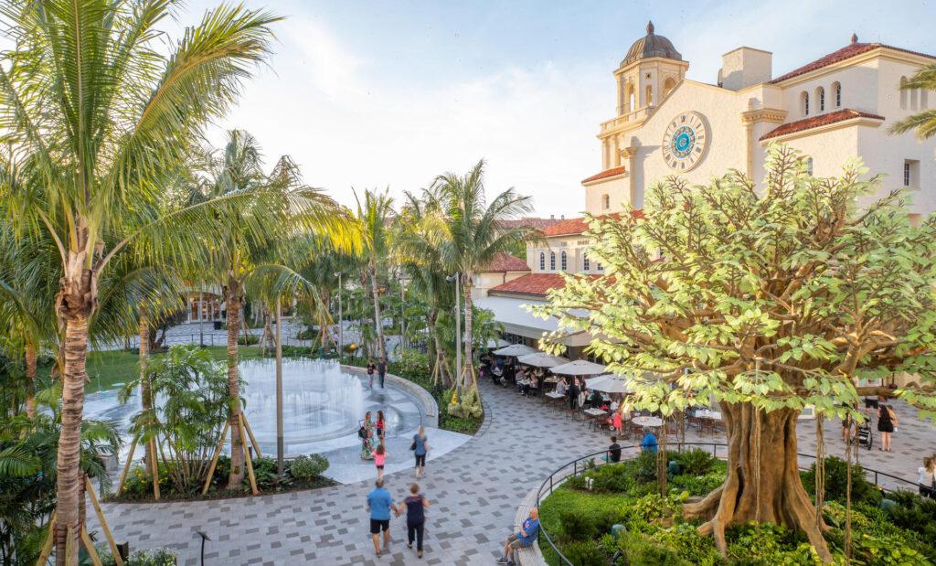 Our Newest Market: West Palm Beach