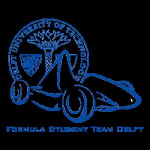 FSTD logo