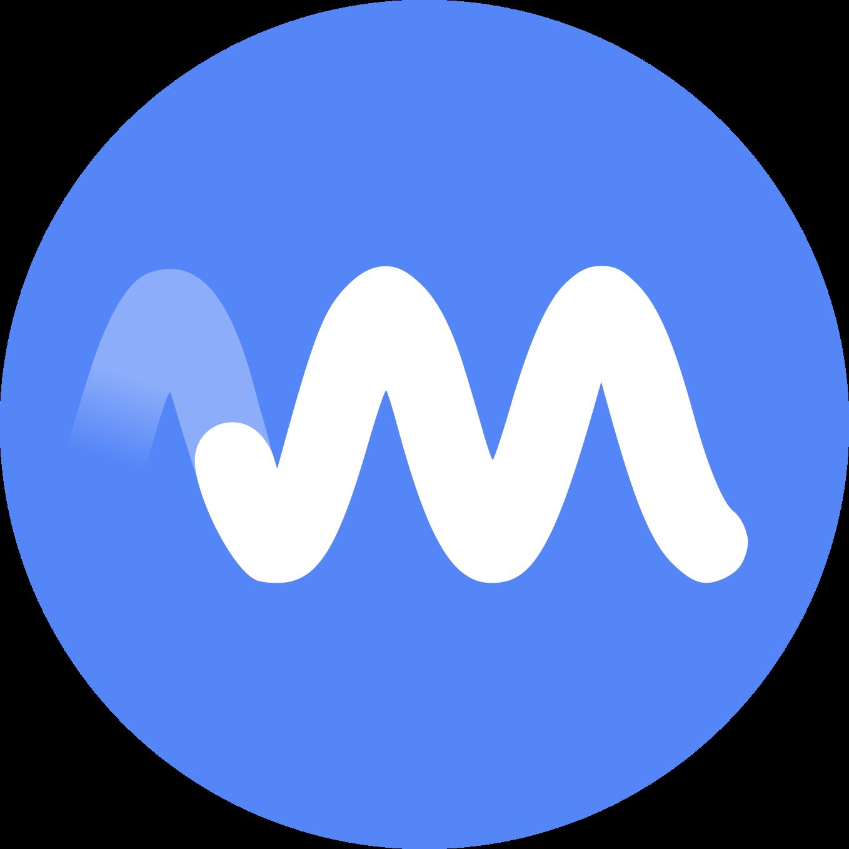marple-logo-round
