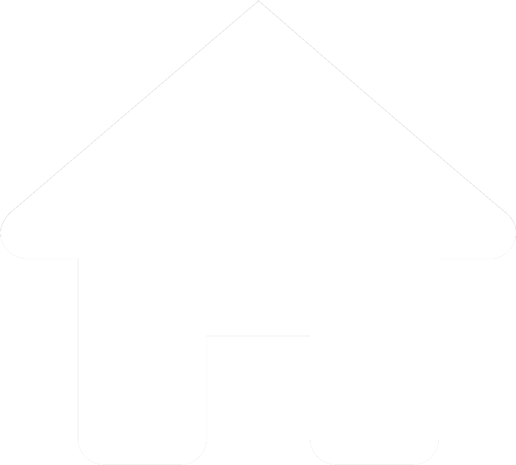 home - homepage - strona główna