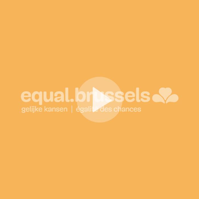 Organisation complète de la campagne contre l'homophobie #sharethecolor