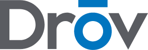 Drōv Technologies