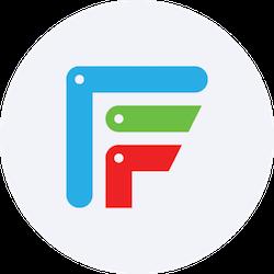 Facer app icon