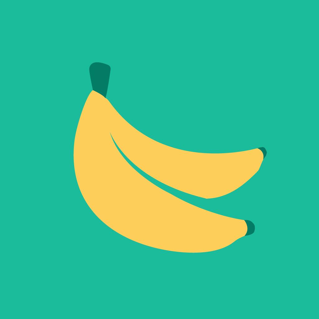 BLW App icon