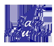 1st rate resume website client logo