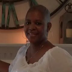 Kimberly Davis SEO client photo