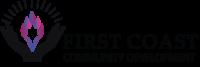 First Coast Community Development Logo